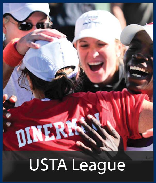 USTA_League
