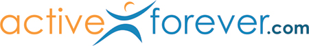 ActiveForever_Logo