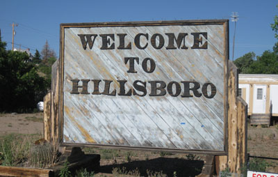 HILLSBORO_welcome