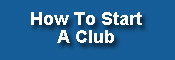 HowToStartAClub_Graphic copy