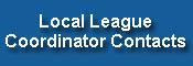 LocalLeagueContacts
