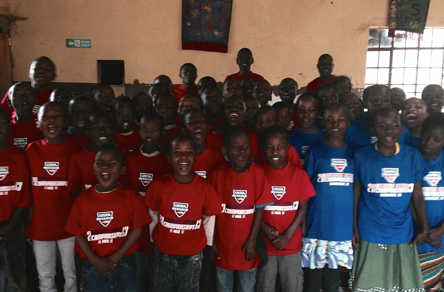 Tshirts_Kenya