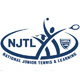 NJTL_Small