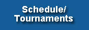 Schedule_Tournaments_Graphic
