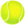 TennisBallSMALL