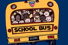 USTASchoolBus