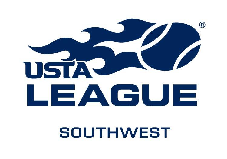 USTALeague_Southwest_1c-blue282