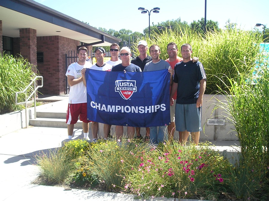 Men 4_0 Champions Idaho Adults. 4.0 Men Finalists