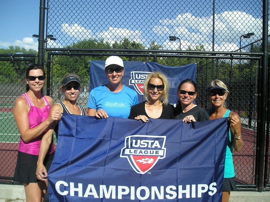Women 5_0 Champions CO Adults. 5.0 Women Finalists