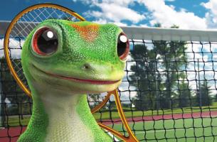 tennis305x200