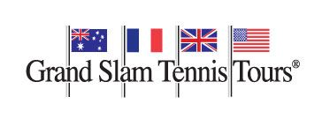 Grand Slam Tennis Tours
