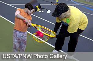 USTAPNW photo galleries