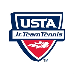 USTA Jr. Team Tennis