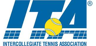 ITA_Logo