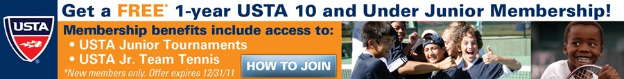 First Year Membership Free, tennis tournaments, tennis leagues, adult tennis, senior tennis, junior tennis, community tennis, wheelchair tennis, usta membership, usta officials, tennis players news, tennis blogs, tennis event results, tennis news, tennis players news, tennis scores, Southern California Tennis Association, SCTA