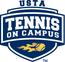 College Campus Tennis Program