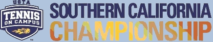 TOC_Southern_Cal_Logo_-_LightBlueSteel