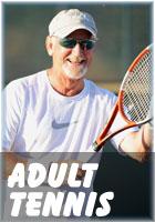 adult-tennis