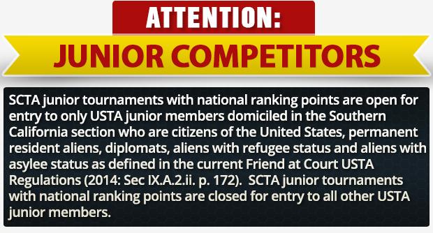 attn-jr-competitors