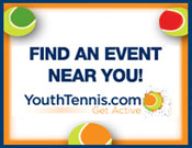 Find Event March