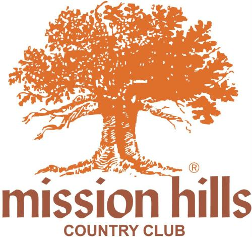 Mission_Hills_Country_Club