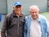 Mens_85_Singles_-_Champion_Arnold_Pompan_with_Finalist_Leon_Silverman