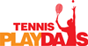 play-days-logo