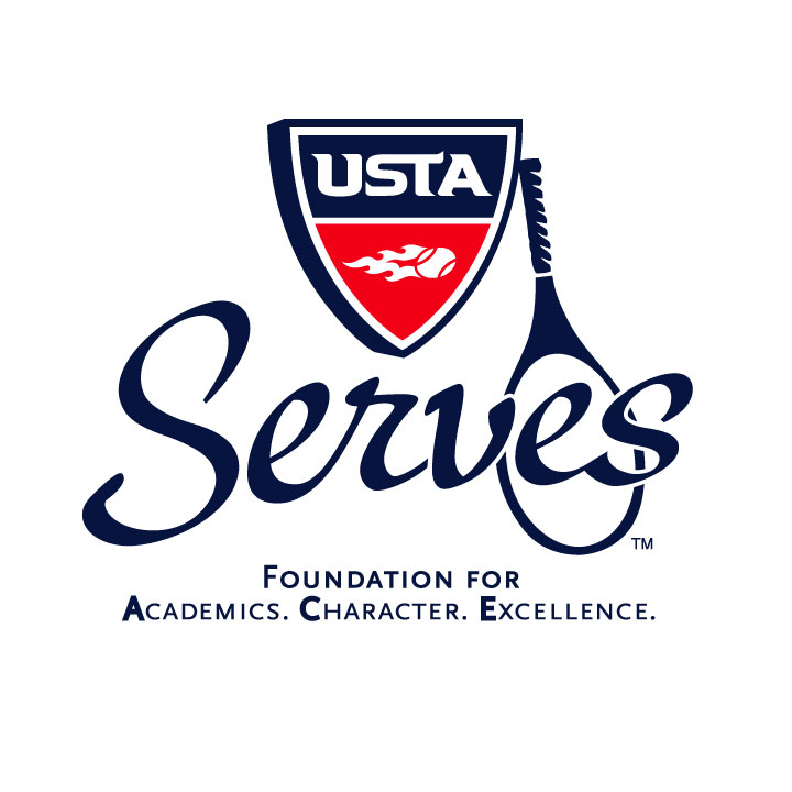 USTA-Serves