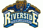 riverside highlanders