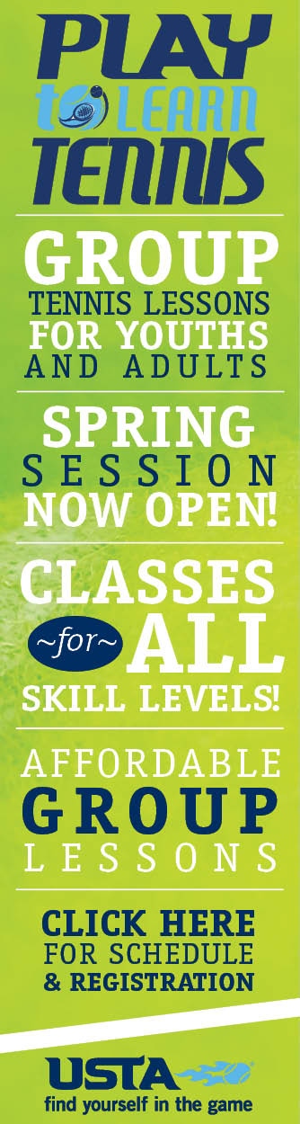 Spring_Play_to_Learn_Web_Banner