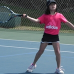 Play Day - April 6 at Diamond Head Tennis Center