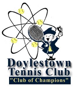 Doylestown_Logo