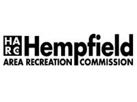 Hempfield