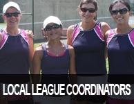 LeagueCoordinatorsNew