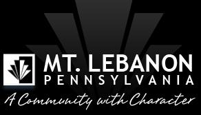 MT_Lebanon_Logo
