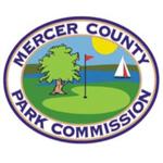 MercerCounty