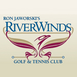 RiverWinds