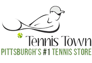 TennisTownWeb