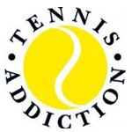 Tennis_Addiction