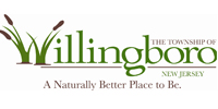 Willingboro_Web