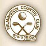 Wilmington_CC