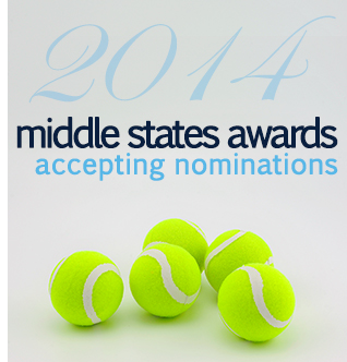 awards_front_page_web