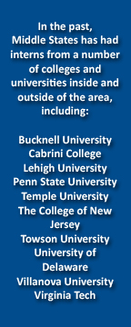 college_list