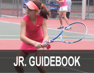 jrguidebookicon