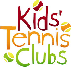 kids tennis club