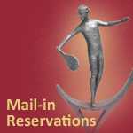 mail_in_reservations
