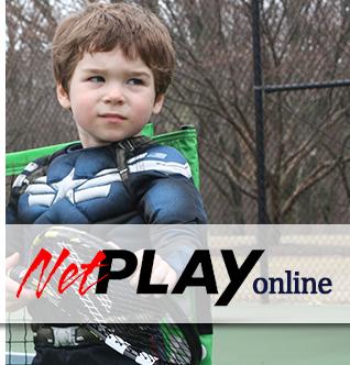 netplay_online