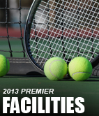 premier_facilities_middle