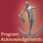program_acknowledgements