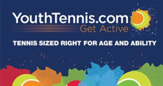 youth_tennis_box